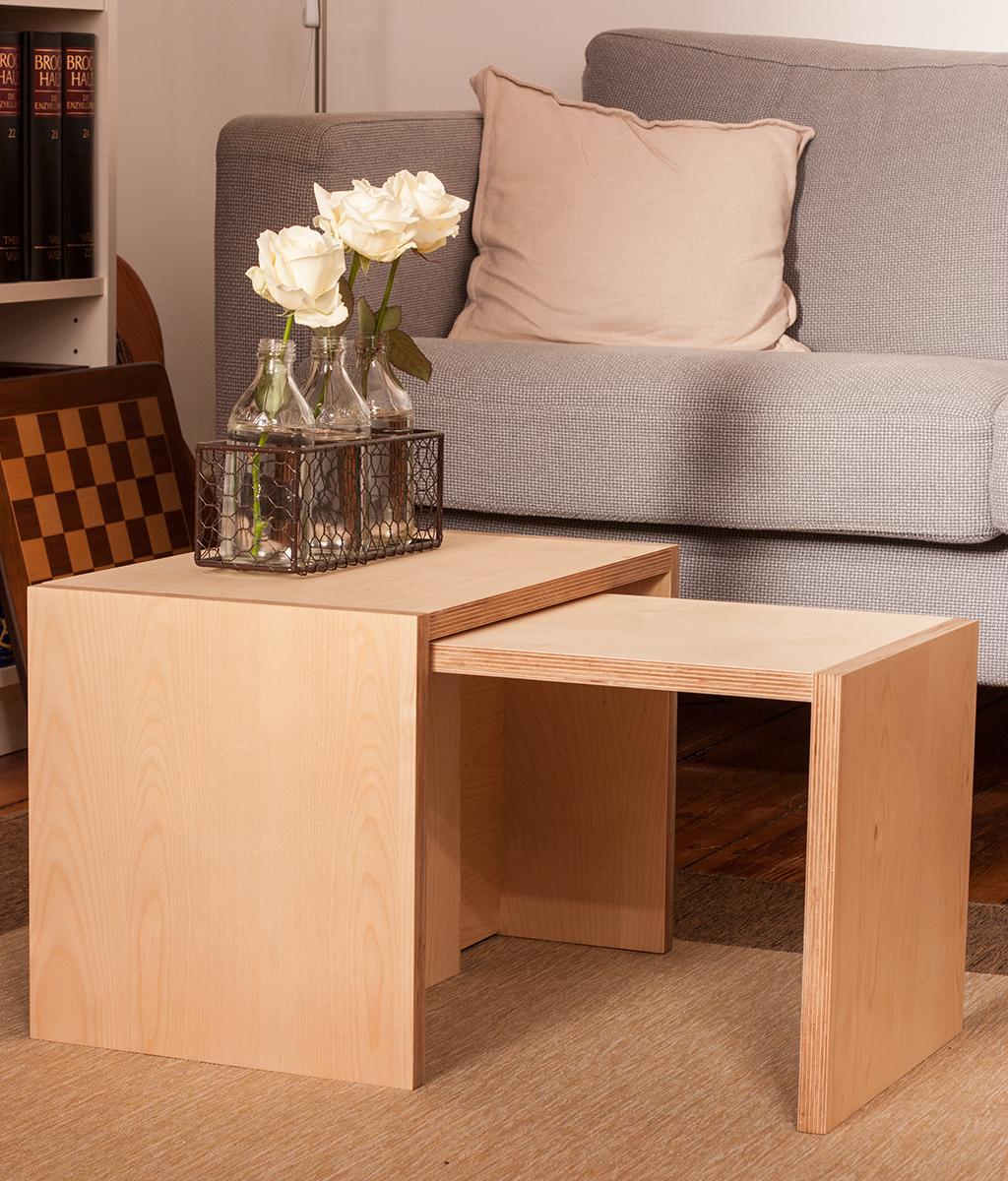 hartz iv m bel dekorinnadeln. Black Bedroom Furniture Sets. Home Design Ideas