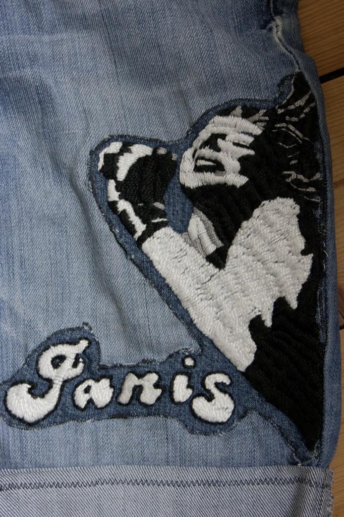 Janis_groß