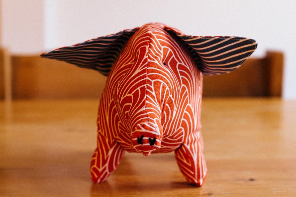 Stoffschwein2