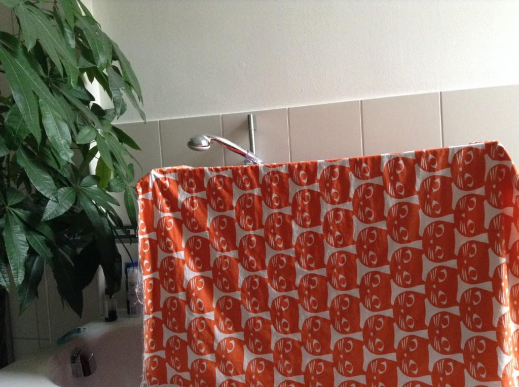 stoffe von ikea dekorieren stoffe solgerd und solrun von ikea bild schwedische stoffe. Black Bedroom Furniture Sets. Home Design Ideas